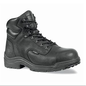 Timberland Pro Titan Women's 6 Inch Alloy Toe Boot